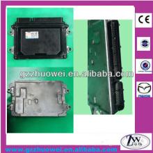 Programador ECU universal apto para Mazda PE1B-18-881C, E6T63373H1