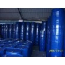 Formic Acid 85%/HCOOH 85%/CAS: 64-18-6