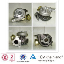 Turbo GT2052V 705954-0015 14411-2W203 on hot sale