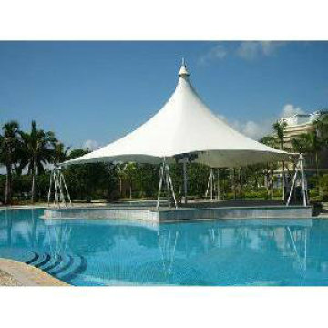 Hot Sale 1.2mm Thickness Polyvinyl Chloride PVC Waterproof Membrane /PVC Swimming Pool Liner /Pond Liner /Artificial Lake Liner (ISO)