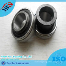 SA212 Insert Pillow Block Bearing