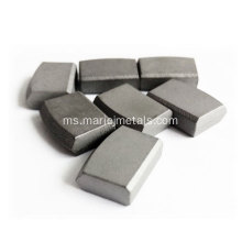 Tungsten Carbide Bits Mining for Industery Oil