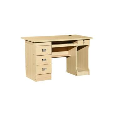 Ameublement Moderne Bureau contemporain