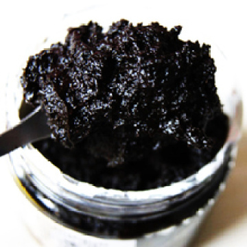 Venta flash de la salsa Healthy Black Garlics