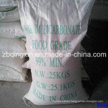 High Purity Food Grade/Industry Sodium Bicarbonate Price
