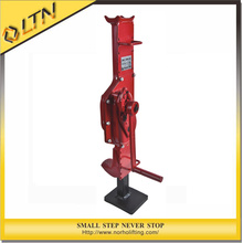 Hot Selling Rj-a Type Machinery Jack