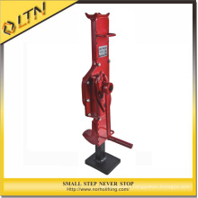 High Quality Machinery Jack 1.5t to 10t