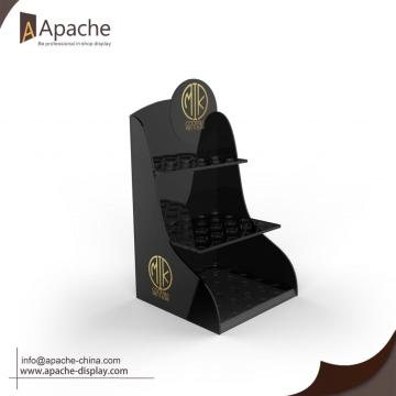 High Quality Acrylic Drink Shot Display Rack