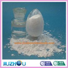 Detergent Chemicals Zeolite (Molecular Sieve) 4A Detergent Grade
