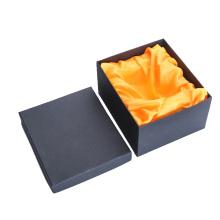 Caja de diseño de embalaje de seguridad de envío de taza de porcelana