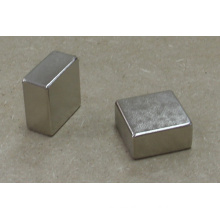 Permanent Strong Neodymium Magnet L30