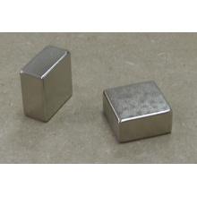 Постоянный сильный неодимовый магнит L30