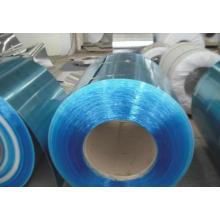 Estoque de bobina de alumínio para venda