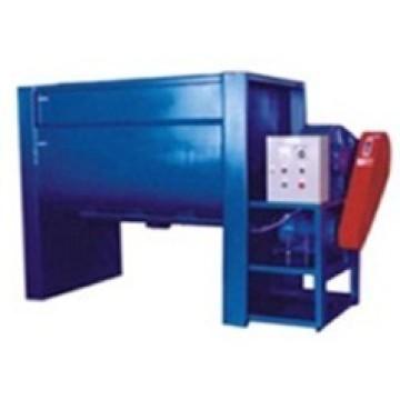 TPU, TPR. Tr. PVC Material Drying Machine