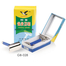 Hangchao Brand Double Edge Safety Razor