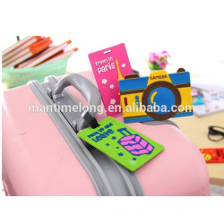 Standard size pvc luggage tag business card size luggage tag standard size pvc luggage tag business card size luggage tag airplane luggage tag reheart Image collections