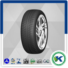 225/40R18 China Car Tyres KT577 Car Tyre Chinese Manufacture