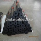 rubber strip roll