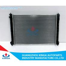 Autokühler für Mazda MPV GF-Lwew '00-03 OEM Fsie-15-200b