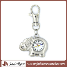 The New Design Watch Fashion and Personality Pocket Watch