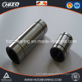 Engine Spare Parts Bearing/Linear Bearing (LM12LUU)