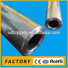 Tubo de acero de la aleación del estruendo 28Mn6 / 30Mn5 para la venta