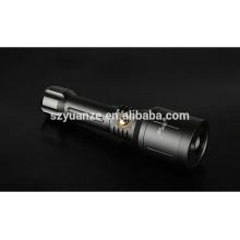 Лазерный луч фонарик, зеленый охоты привели лазерный фонарик для продажи