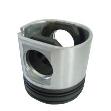 Piston de pièces de moteur M11 ISM 4059900
