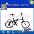 alibaba fold folding foldable bike