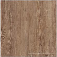Vinyl Holzplanken