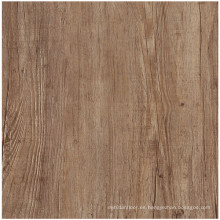 Tablones de madera de vinilo
