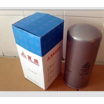 Atlas Copco Industrial Air AC Compressor Parts Fuhsneg Oil Filter