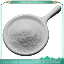 White Aluminum Oxide for Bonded Abrasives and Sandblasting