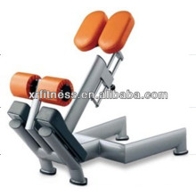 Names of exercise machines Hyp extension for sale
