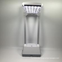 Wholesales Ebst-D05b Portable LED Solar Panel Camping Light