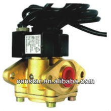solenoid valve fuel dispenser components