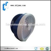 Meilleur modèle de ventilateur d'air en plastique antique