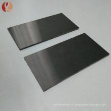 Конкурентоспособная цена для высокотемпературного металлического молибдена 99.95% чистый лист молибденовый