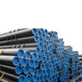 Api 5ct l-80 Seamless Oil Casing Steel Pipe