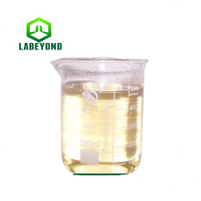 Food Additive Gluconic Acid