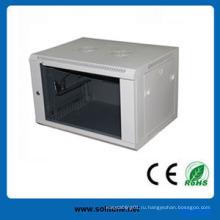 Настенный шкаф (ST-WCE06-645)