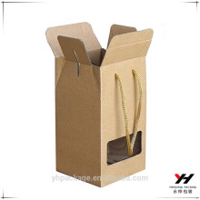 Colorful recycled materials laminated materials PVC kraft paper price