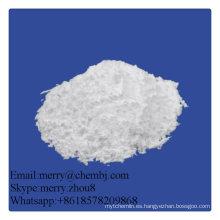 Sarm Raw Powder Sr9009 para la quema de grasa CAS 1379686-30-2