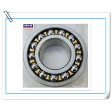 Large Self-Aligning Ball Bearing, SKF 423X413mm