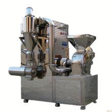 Sistema del masticador de la medicina de la hierba de 2017 ZF, molinillo barato de los SS de 4 pedazos, operación cilíndrica de la máquina de pulir de la hierba