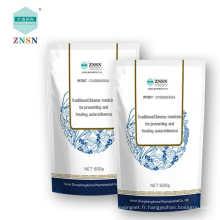 Produit antiviral médicament antiviral pour l'influenza aviaire