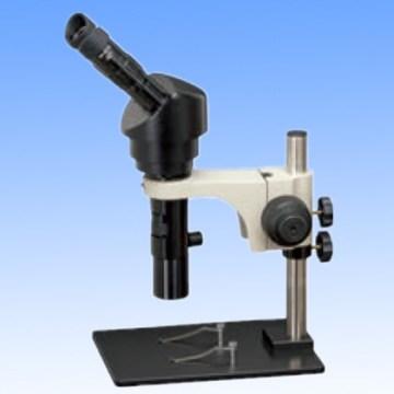 Монокулярный видеомикроскоп Mzda1490 Видеосистемы