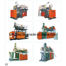 200L Blow Molding Machine (TVA-220L)
