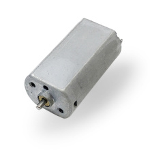 FF180 12volt high torque small electric dc motors