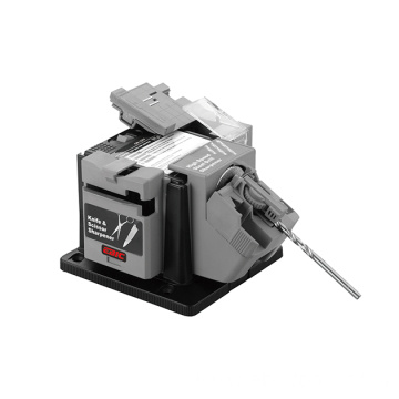 Power tools Multi-task Sharpener